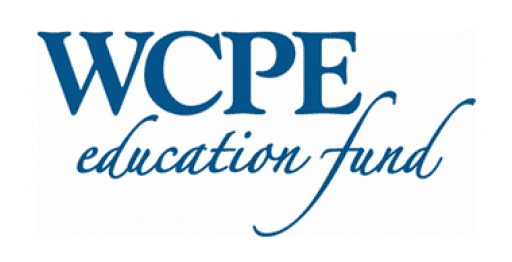 WCPE-FM Education Fund Announces New Grant Application Period for 2017-2018 Season
